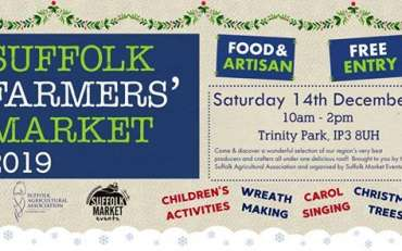 Christmas Markets and Events
